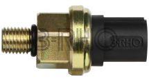 Imagem do Produto Interruptor de Pressão da Direção Hidráulica