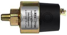 Imagem do Produto Sensor Mecânico de Pressão