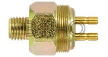 Imagem do Produto Interruptor Pneumático