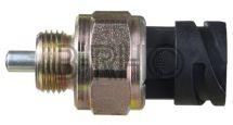 Imagem do Produto Interruptor de Transferência